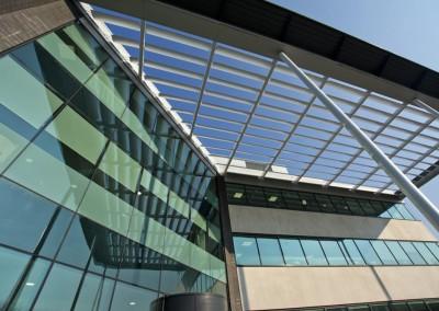 architectural-exterior-exertis-photography2