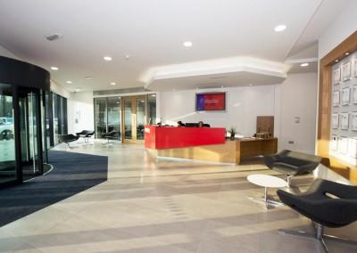 architectural-office-reception-interior-exertis2