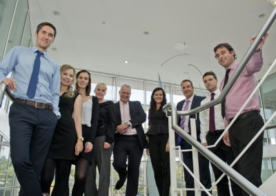 staff-group-photography-southampton-1