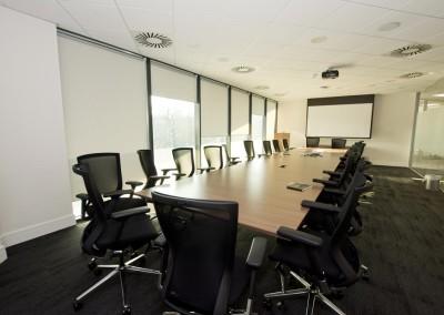 architectural-office-interior-exertis1